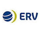 View Details of ERV