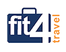 Fit4 Travel Insurance Review
