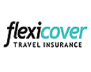 Flexicover  Travel Insurance Review