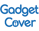 Gadget Cover Travel Insurance Review