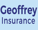 Geoffrey  Travel Insurance Review