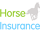 horse-insurance  Travel Insurance Review
