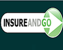 Insure and Go  Travel Insurance Review