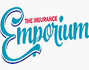 View Details of The Insurance Emporium