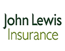 John Lewis Travel Insurance Review