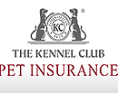 View Details of The Kennel Club