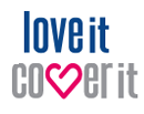 loveit coverit Travel Insurance Review