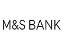 View Details of Marks & Spencer Pet Insurance