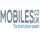 Mobiles.co.uk Travel Insurance Review