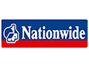 View Details of Nationwide Building Society
