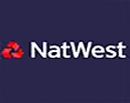 View Details of Natwest Gadget