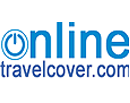 View Details of Onlinetravelcover.com