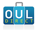 View Details of OUL Direct Travel Insurance