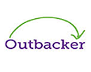 View Details of Outbacker Travel Insurance
