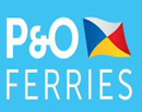 View Details of P&O Ferries