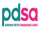PDSA Travel Insurance Review