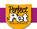View Details of Perfect Pet Insurance