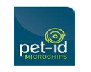 View Details of Pet Id