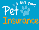 View Details of Pet-insurance.co.uk