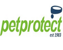 View Details of Pet Protect