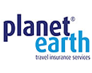 View Details of Planet Earth Travel Insurance