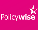 View Details of Policywise
