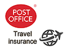 View Details of Post Office Pet Insurance