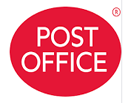 View Details of Post Office Gadget Insurance
