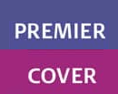 View Details of Premier Cover