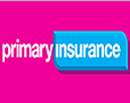 View Details of Primary Insurance