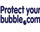 View Details of Protect Your Bubble