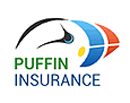 View Details of Puffin Travel Insurance
