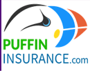 View Details of Puffin Pet Insurance