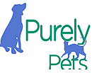 View Details of Purely Pets