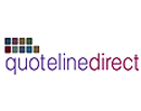 View Details of Quote Line Direct