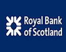 View Details of Royal Bank of Scotland