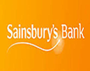 View Details of Sainsburys Pet Insurance