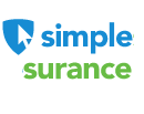View Details of simplesurance