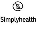 View Details of SimplyHealth