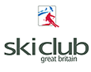 View Details of Ski Club of Great Britain