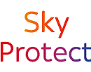 View Details of Sky Protect