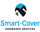 View Details of Smart Cover Insurance