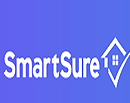 View Details of Smart-Sure