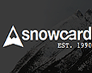 View Details of SnowCard Travel