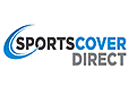 View Details of Sports Cover Direct