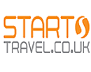 View Details of Starttravel.co.uk