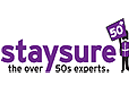 Staysure  Travel Insurance Review