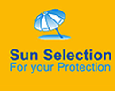 View Details of Sun Selection