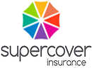 View Details of Supercover Insurance