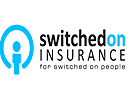 View Details of Switched On Insurance